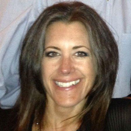 Lisa Drawer